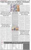 The-Financial-Daily-Sat-Sun-18-19-July-2020-5