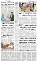 The-Financial-Daily-Sat-Sun-25-26-July-2020-2