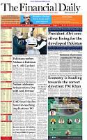The-Financial-Daily-Sat-Sun-15-16-August-2020-1