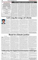 The-Financial-Daily-Sat-Sun-15-16-August-2020-4
