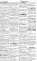 The-Financial-Daily-Sat-Sun-15-16-August-2020-7