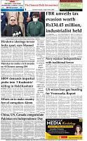 The-Financial-Daily-Sat-Sun-15-16-August-2020-8