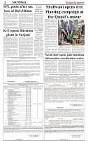 The-Financial-Daily-Sat-Sun-22-23-August-2020-2