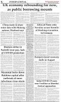 The-Financial-Daily-Sat-Sun-22-23-August-2020-5
