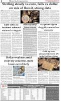 The-Financial-Daily-Sat-Sun-22-23-August-2020-6
