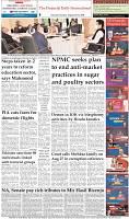The-Financial-Daily-Sat-Sun-22-23-August-2020-8
