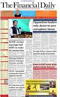 The-Financial-Daily-Sat-Sun-10-11-2020-1