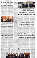 The-Financial-Daily-Sat-Sun-10-11-2020-2