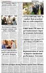 The-Financial-Daily-Sat-Sun-10-11-2020-3