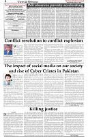 The-Financial-Daily-Sat-Sun-10-11-2020-4