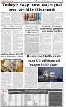 The-Financial-Daily-Sat-Sun-10-11-2020-5
