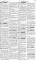The-Financial-Daily-Sat-Sun-10-11-2020-7