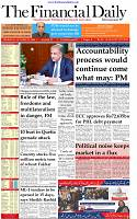 The-Financial-Daily-Thursday-15-October-2020-1