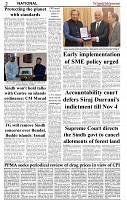 The-Financial-Daily-Thursday-15-October-2020-2