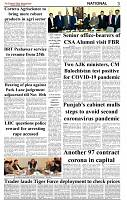 The-Financial-Daily-Thursday-15-October-2020-3
