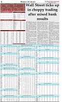 The-Financial-Daily-Thursday-15-October-2020-6
