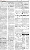 The-Financial-Daily-Thursday-15-October-2020-7