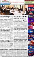The-Financial-Daily-Thursday-15-October-2020-8