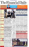 The-Financial-Daily-Sat-Sun-24-25-October-2020-1