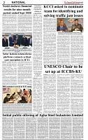 The-Financial-Daily-Sat-Sun-24-25-October-2020-2