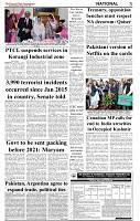 The-Financial-Daily-Sat-Sun-24-25-October-2020-3