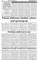 The-Financial-Daily-Sat-Sun-24-25-October-2020-4