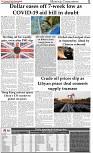 The-Financial-Daily-Sat-Sun-24-25-October-2020-5