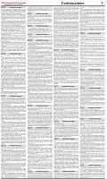 The-Financial-Daily-Sat-Sun-24-25-October-2020-7