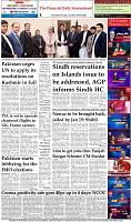 The-Financial-Daily-Sat-Sun-24-25-October-2020-8