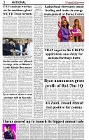 The-Financial-Daily-Monday-2-November-2020-2
