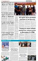The-Financial-Daily-Monday-2-November-2020-3