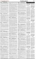 The-Financial-Daily-Monday-2-November-2020-7
