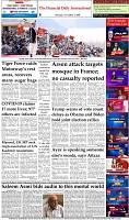 The-Financial-Daily-Monday-2-November-2020-8