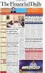 The-Financial-Daily-Tuesday-3-November-2020-1