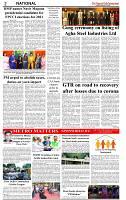 The-Financial-Daily-Tuesday-3-November-2020-2