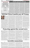 The-Financial-Daily-Tuesday-3-November-2020-4