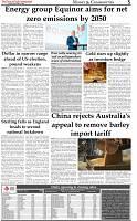 The-Financial-Daily-Tuesday-3-November-2020-5