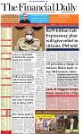 The-Financial-Daily-Thursday-5-November-2020-1