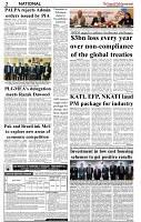 The-Financial-Daily-Thursday-5-November-2020-2