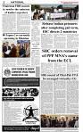 The-Financial-Daily-Friday-6-November-2020-2