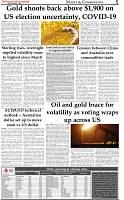 The-Financial-Daily-Friday-6-November-2020-5