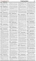 The-Financial-Daily-Friday-6-November-2020-7