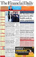The-Financial-Daily-Sat-Sun-7-8-November-2020-1