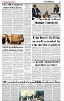 The-Financial-Daily-Sat-Sun-7-8-November-2020-3