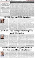 The-Financial-Daily-Sat-Sun-7-8-November-2020-4