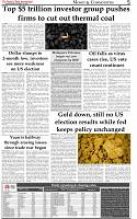 The-Financial-Daily-Sat-Sun-7-8-November-2020-5