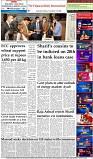 The-Financial-Daily-Sat-Sun-7-8-November-2020-8
