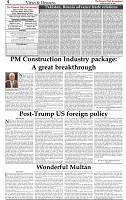 The-Financial-Daily-Tuesday-10-November-2020-4
