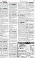 The-Financial-Daily-Tuesday-10-November-2020-7