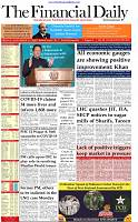 The-Financial-Daily-Friday-13-November-2020-1